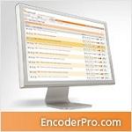 2016 Optum EncoderPro.com Standard (1 YEAR Online Subscription) AVAILABLE: NOW