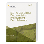 2015 ICD-10-CM Clinical Documentation Improvement Guide