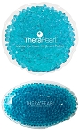 Therapearl  Pack (Round or Oval)