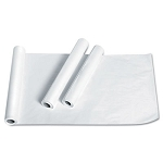 Exam Table Paper, Deluxe Crepe, 21