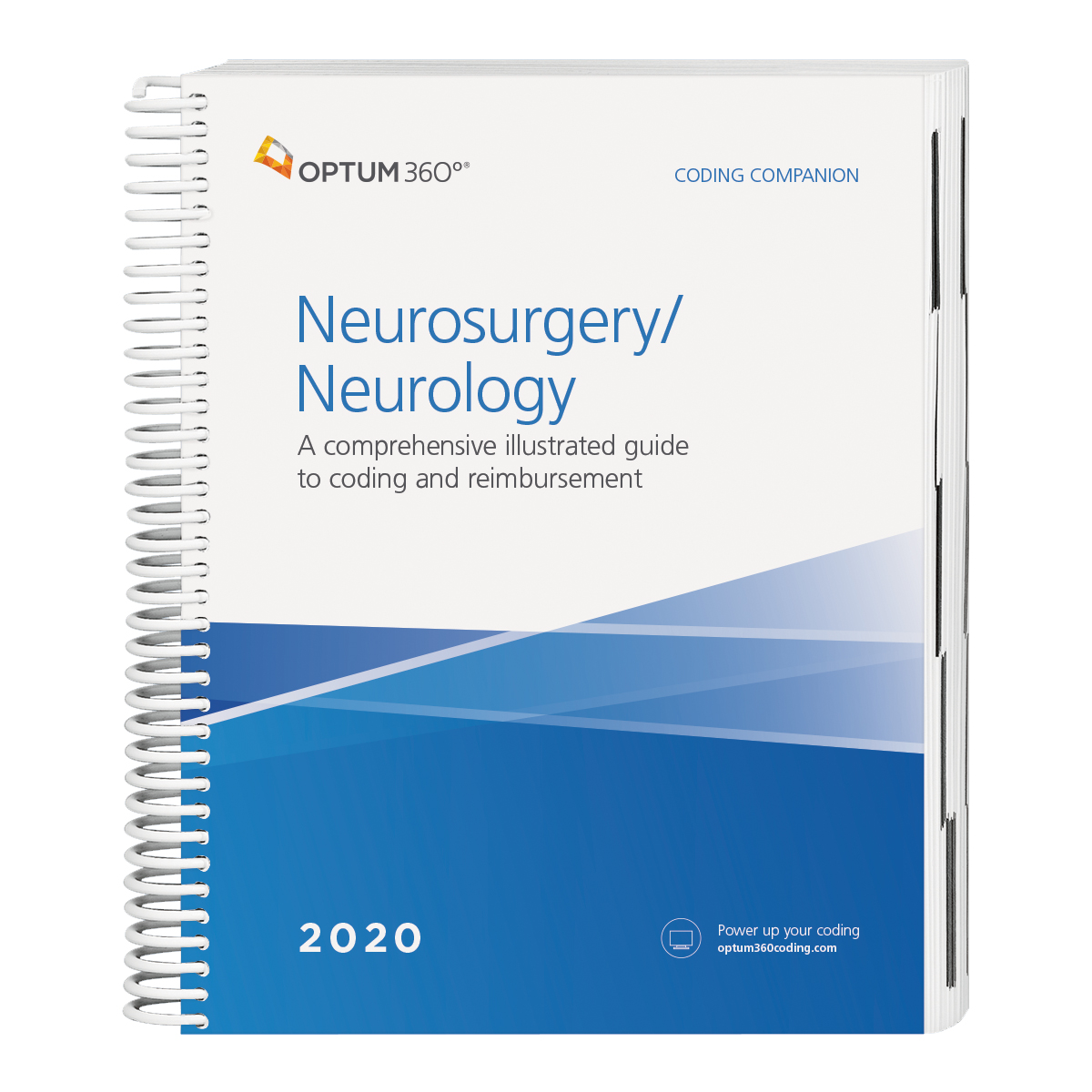 2020 Coding Companion In Your Specialty Available