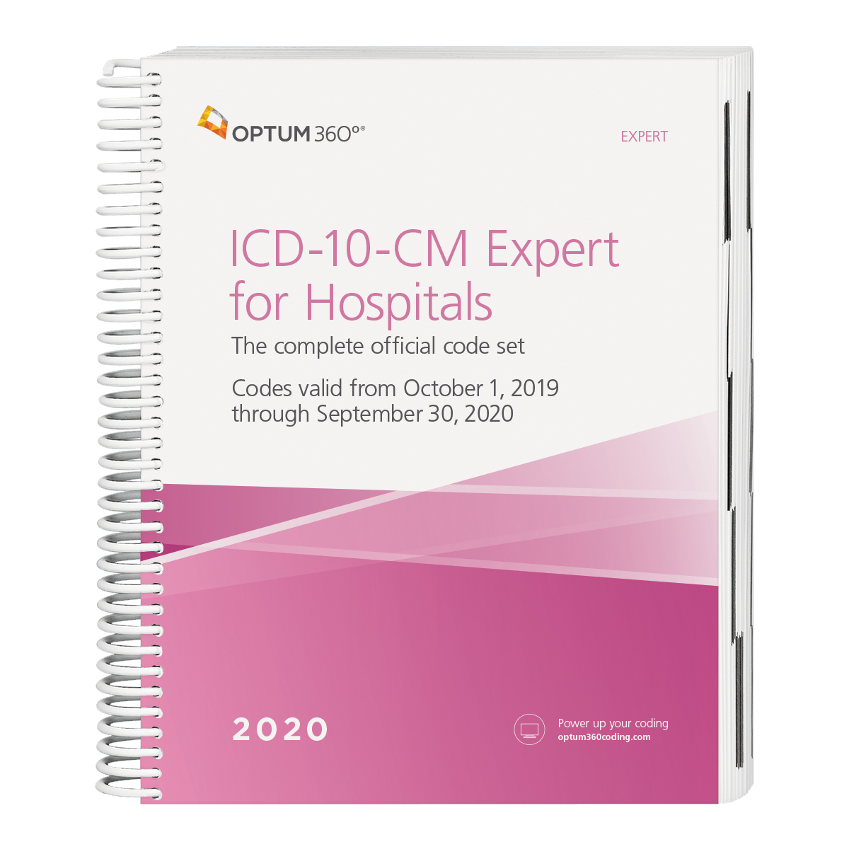 new icd 10 codes for 2020