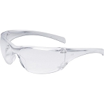 3M Virtua AP Safety Glasses  - carton of 20