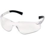 ProGuard Classic 820 Series Safety Eyewear Carton of 144
