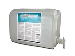Certol Disinfectant Refill, 5 Gal, 1/cs 0 Effective against envelope viruses like Covid-19