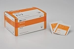 Cardinal Health Alcohol Prep Pads Large 200/bx sold per case of 20 boxes