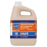 Antibacterial Liquid Hand Soap, 1 gal Bottle, 2/Carton - Sold per carton - Procter & Gamble